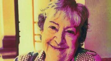 Mientras en Madrid quede un organillo #GloriaFuertes100. MoonMagazine