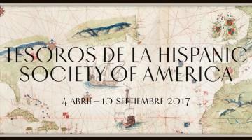 Tesoros de la Hispanic Society of America. Ineludible muestra en el Museo del Prado. Juan Carlos Galán para Revista MoonMagazine.