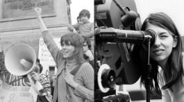Condición de la mujer y feminismo en el cine español actual. Introducción. José Manuel Cruz.