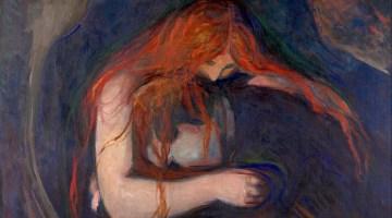 Prostitución y arte: apuntes sobre una fórmula con encanto 1