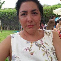 Maya Velasco