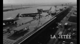 La Jetée de Chris Marker: El corto con el que la ciencia-ficción se hizo adulta 3