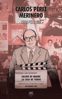 Carlos Pérez Merinero