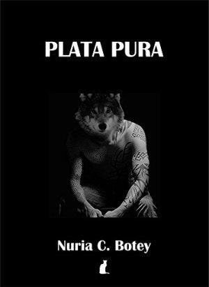 . Dieciséis novelas recomendadas. PlataPura. Nuria C. Botey