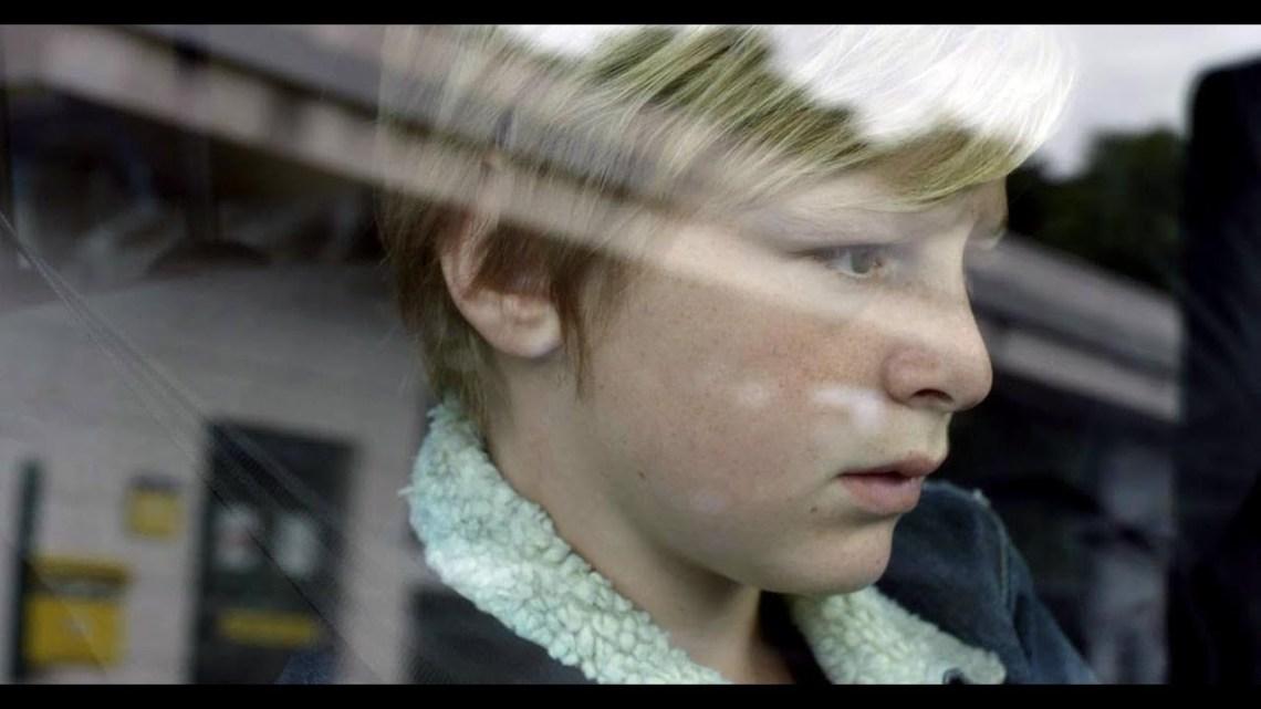 Custodia Compartida: ¿Puede un maltratador ser un buen padre? 3