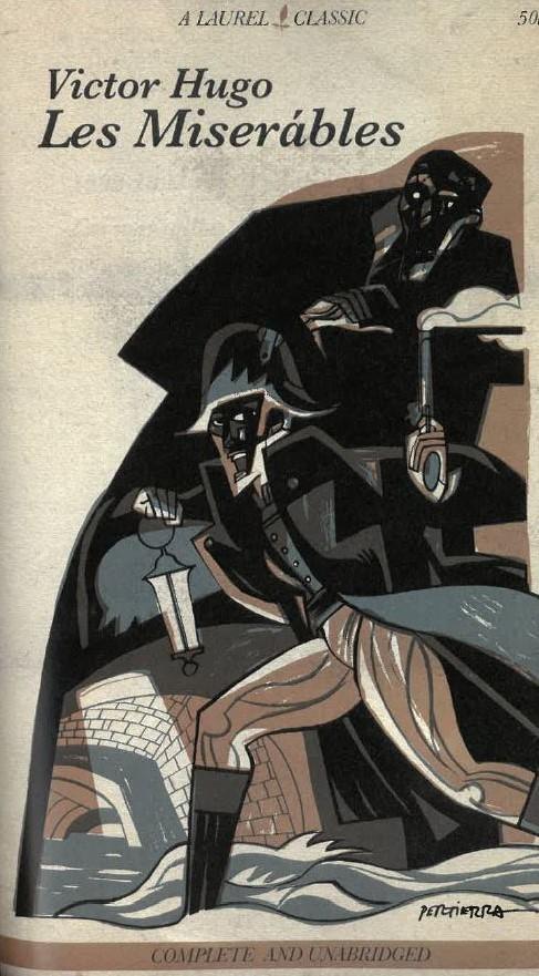Frankenstein resuturado: excelente homenaje literario y artístico a la criatura de Mary Shelley 5