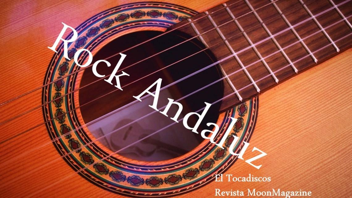 Hoy, en El Tocadiscos, una versión muy singular y excepcional de Rezaré, con Silvio