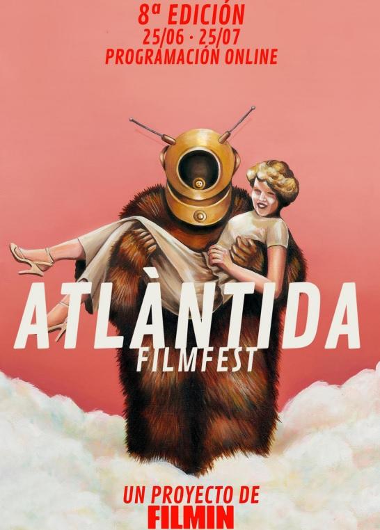 Doce películas para recomendar del Atlántida Film Fest 2018 4