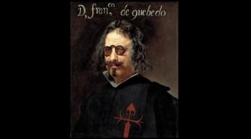 Quevedo: el ingenio conceptista del Siglo de Oro español
