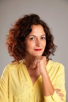 Rosa García Gasco