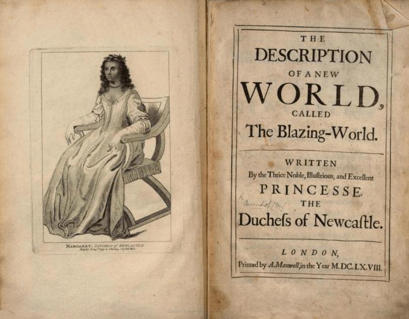 AnsibleFest, feminismo y ciencia ficción. Las pioneras de la era victoriana 2