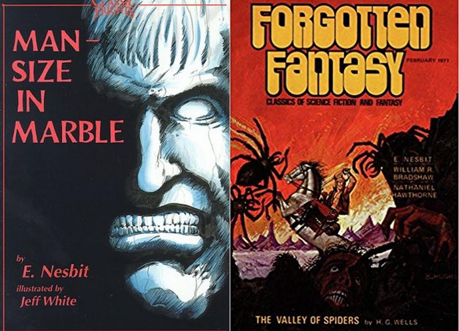 AnsibleFest, feminismo y ciencia ficción. Las pioneras de la era victoriana 4