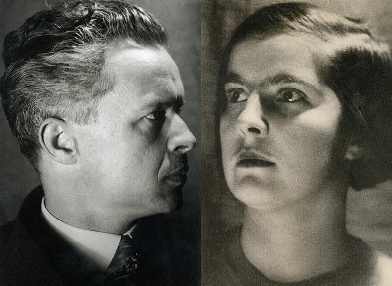 The Wife: el cuento de un engaño arrogante Película. Premio Nobel. Cine. Crítica
