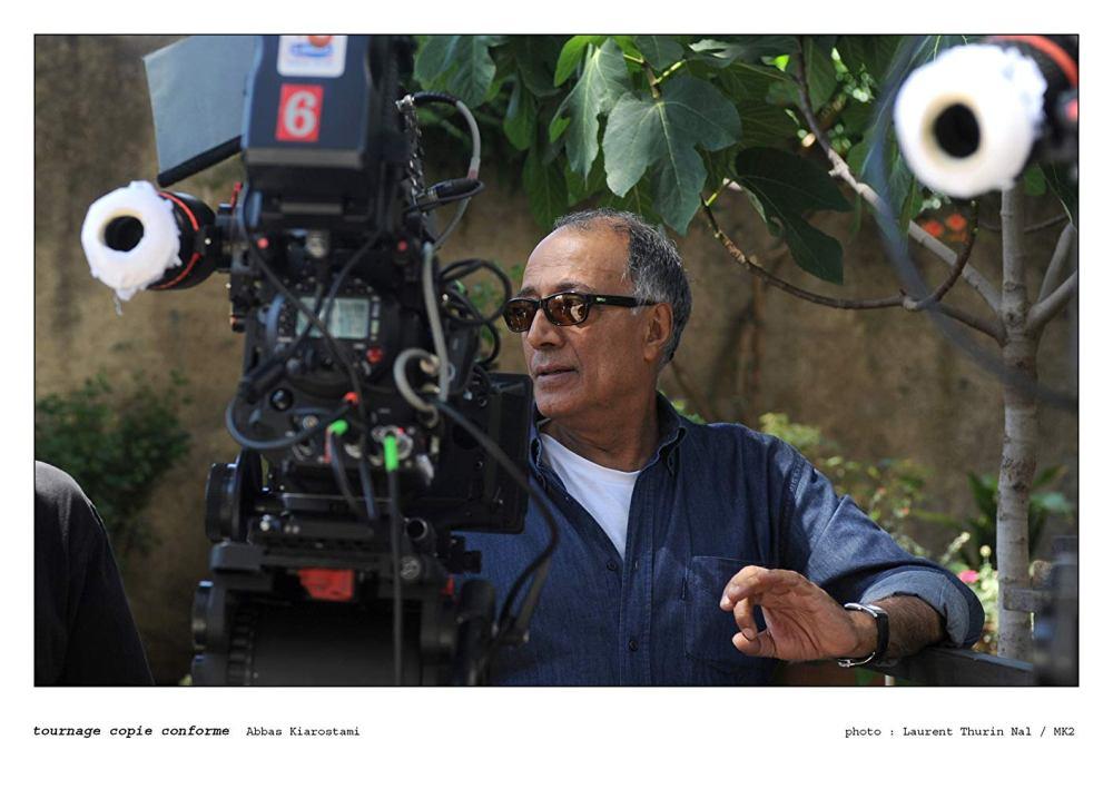 Todos lo saben: la película iraní más universal 3