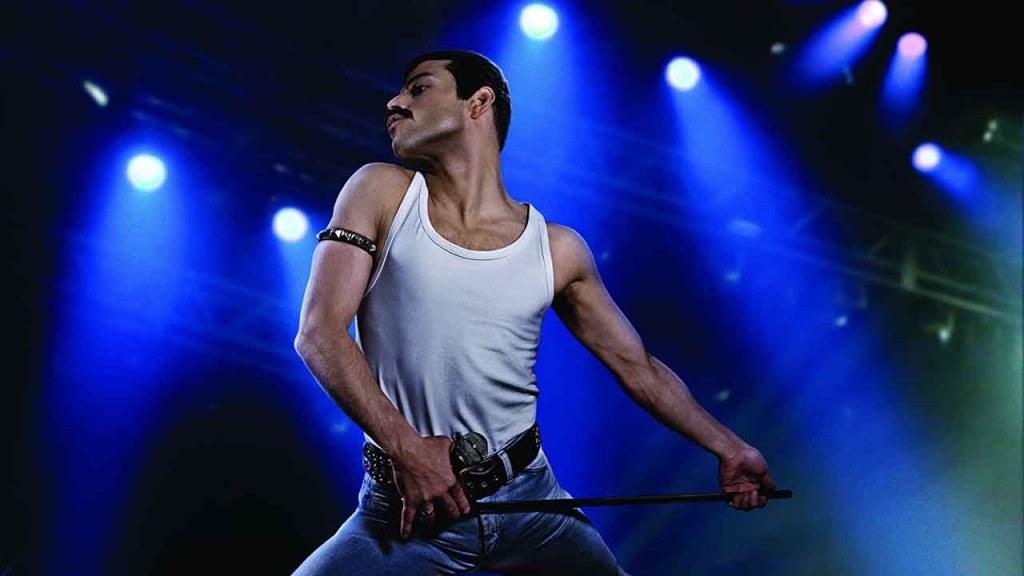 Bohemian Rhapsody: lo mejor (y lo peor) de la película 2