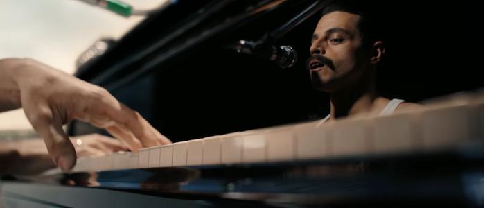 Bohemian Rhapsody: lo mejor (y lo peor) de la película 5