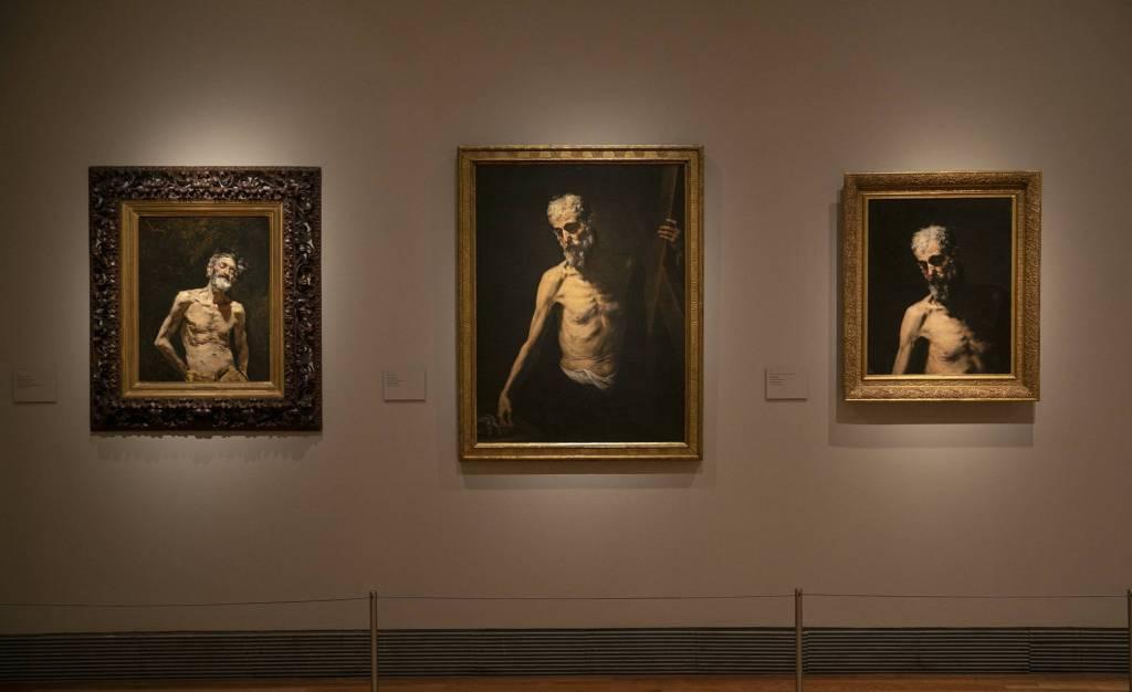 1819-2019. El Museo del Prado cumple 200 años 2