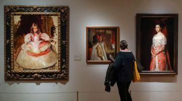1819-2019. El Museo del Prado cumple 200 años 3
