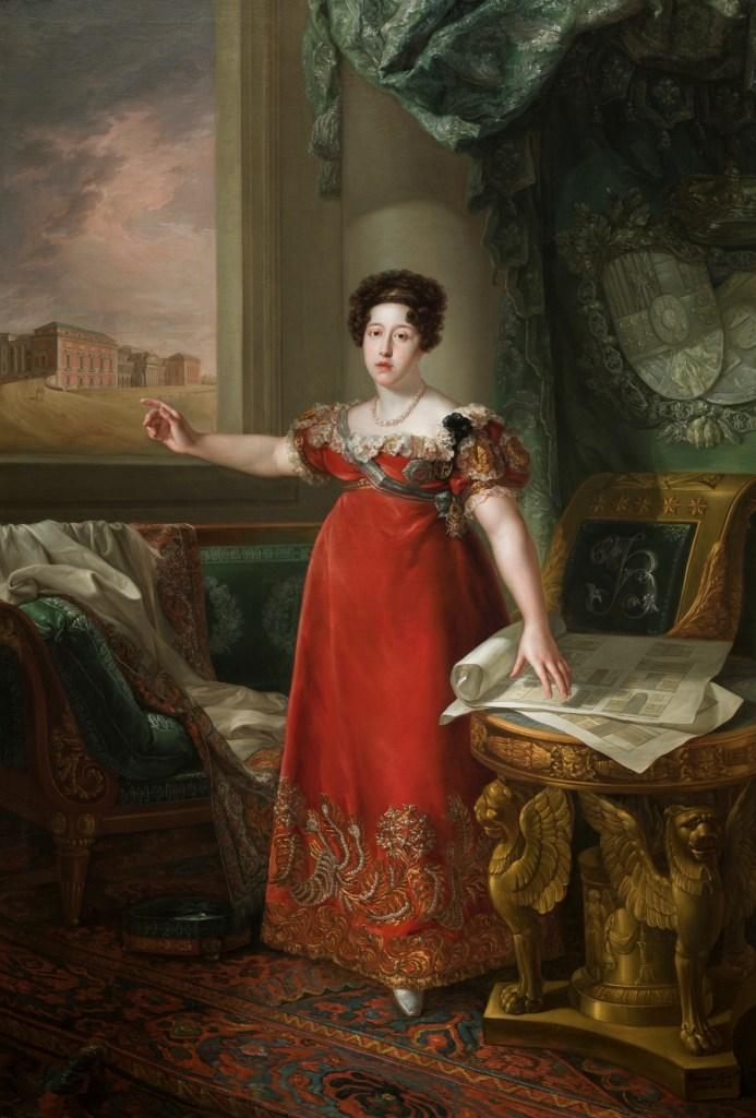 1819-2019. El Museo del Prado cumple 200 años