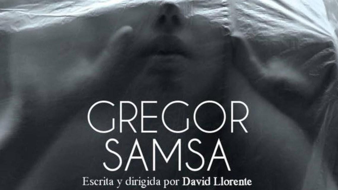 Gregor Samsa: David Llorente sacude el avispero de nuestras emociones 2