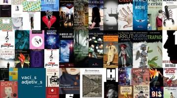 Los libros que hemos leído a lo largo de 2018 en Revista MoonMagazine 6