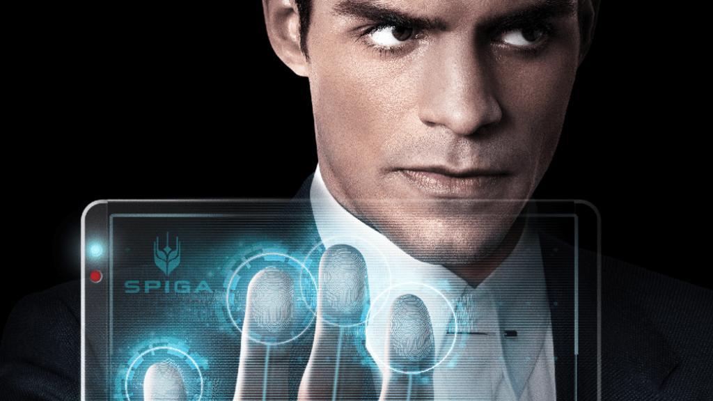 Cinco series Cyberpunk que deberías conocer si amas el género 4