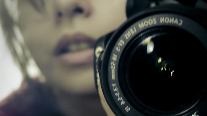Los errores en la fotografía: todo lo que me enseñaron algunas creencias equivocadas sobre la fotografía