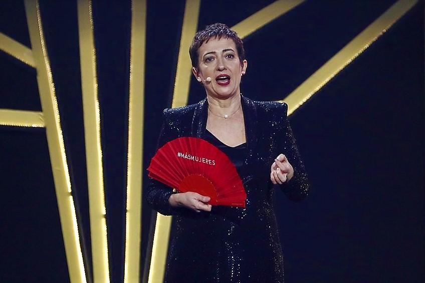 Los Premios Feroz de 2019 se reinventan a los seis años de su creación 2