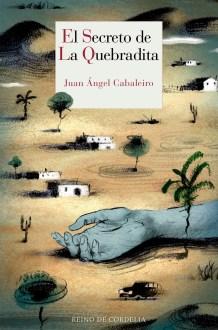 La vida bochornosa del Negro Carrizo, de Juan Ángel Cabaleiro 1