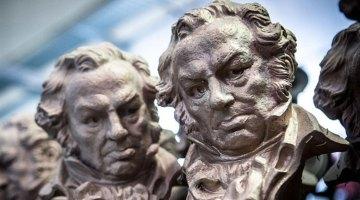 Los Goya 2019 premian a un cine cargado de buenas intenciones, aunque poco innovador 5