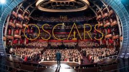 Óscar 2019: Triunfo del Black Power con permiso de México y de Freddie Mercury