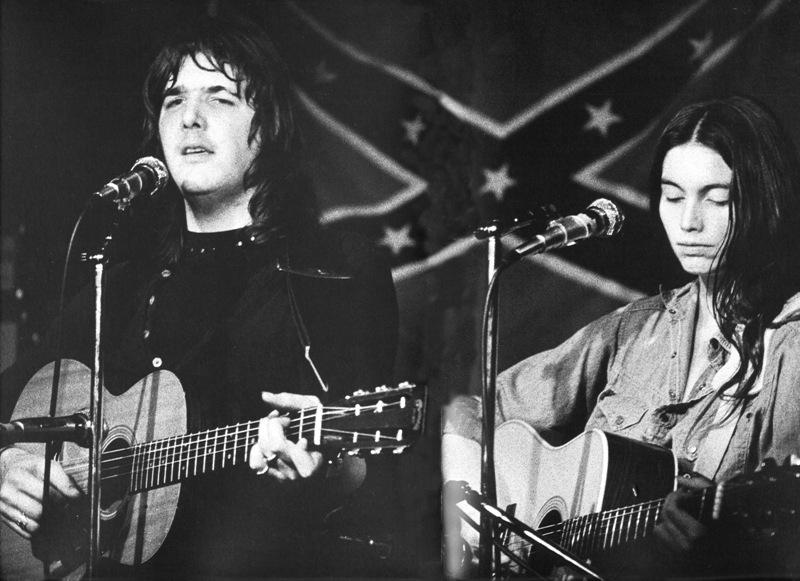 La música popular estadounidense del siglo XX (según Fernando Navarro) 18
