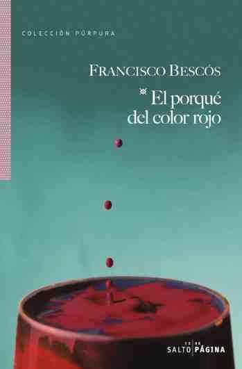 Libros y música: Sant Jordi 2019. Apuestas ganadoras para el Día del Libro