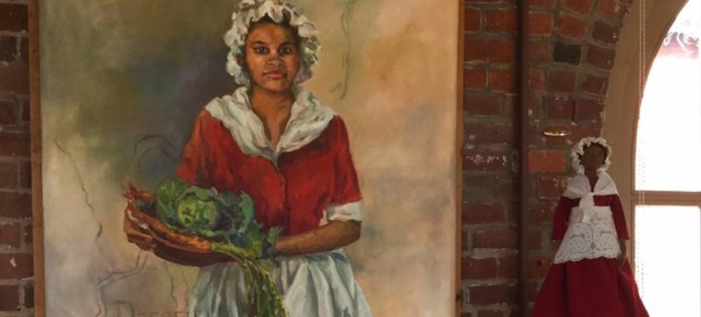 Artistas afroamericanos de los siglos XVIII y XIX: el legado de los pioneros