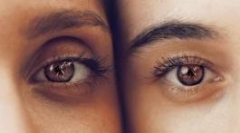 Los ojos de Said, relato breve de Guillermo Ramos