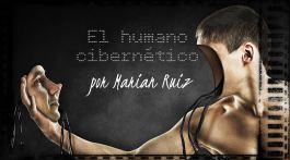El humano cibernético