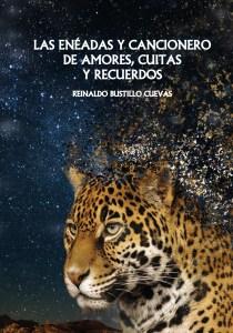 Reinaldo Bustillo Cuevas, creador de las enéadas: una nueva estrofa de versificación