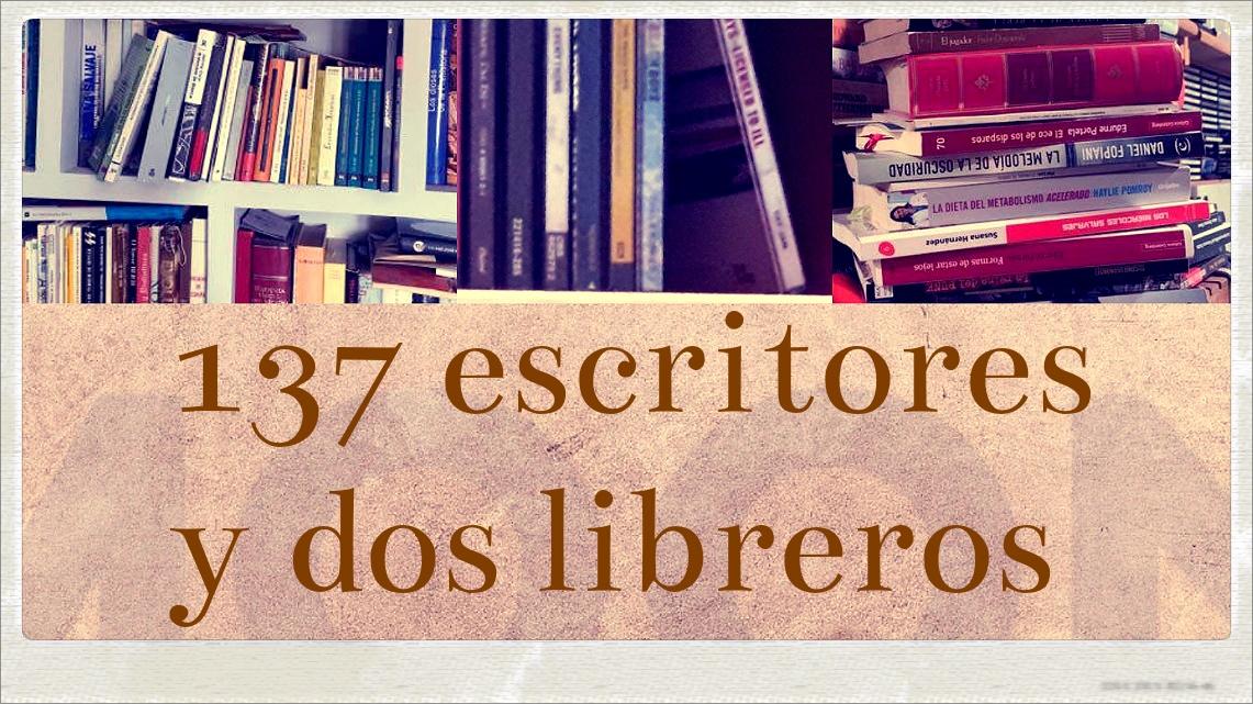 Una novela y una canción. El post que reúne a 137 escritores y 2 libreros Una-novela-y-una-cancion-el-post-que-reune-a-137-escritores-y-2-libreros