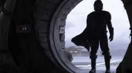 Diez cosas que deberías saber sobre The Mandalorian, lo más reciente del canon Star Wars en la pantalla chica 6