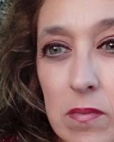 Silvia Monterrubio