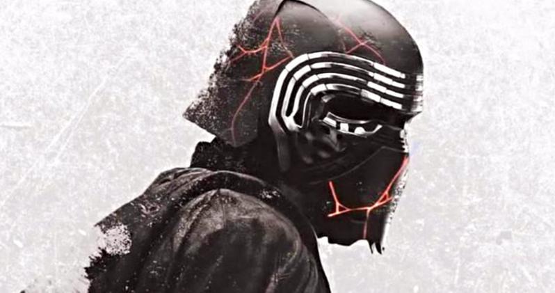 Star Wars Episodio IX: ¿El final de la saga Skywalker? 4