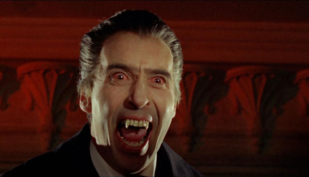 Drácula regresa: ¿Por qué deberías ver la enésima versión del clásico de Bram Stoker? 1