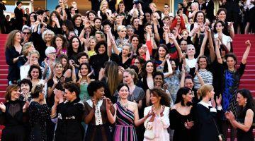 Diez jóvenes directoras de cine cuya valía profesional reivindicamos
