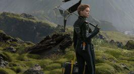 Los videojuegos, cada vez más cerca del 'octavo' arte 1