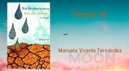 Mar de chuvia seca(edición bilingüe): La concisión lírica en el poema 1