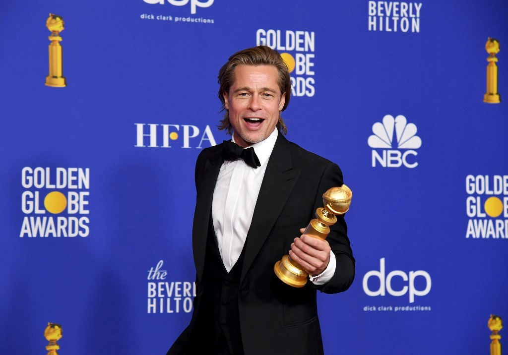Rumbo al Óscar 2020: ¿Cuál será la Mejor Película?