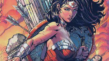 La revolución de las grandes mujeres de la culturapop 13