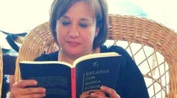 Manuela Vicente Fernández. Reseñas literarias en MoonMagazine