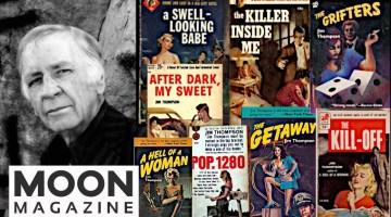 Adaptaciones cinematográficas de Jim Thompson. El cine negro surgido de sus novelas 9