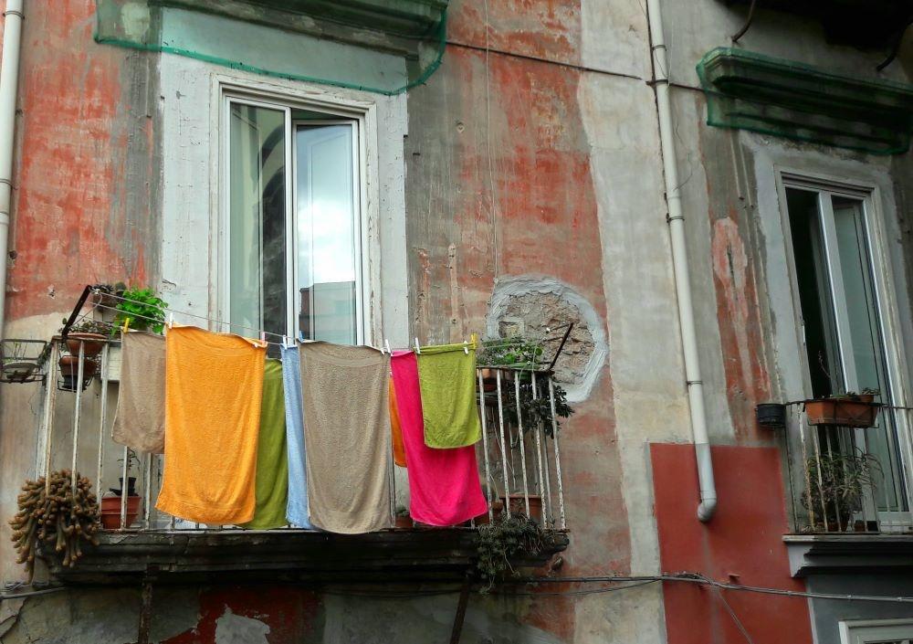 La amiga estupenda: cómo descubrí la saga Dos amigas de Elena Ferrante